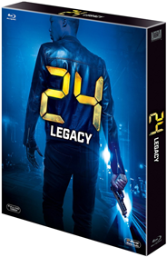 24-LEGACY.png