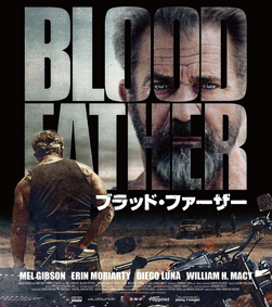 BLOODFATHER.png