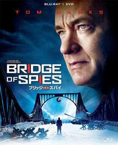 BRIDGE OF SPIES.png