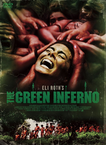 GREEN INFERNO.png
