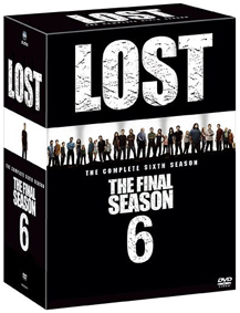 LOST6.jpg