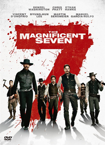 MAGNIFICENT SEVEN.png