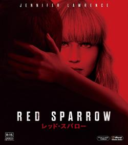 RedSparrow.png