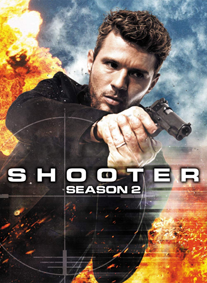 SHOOTER2.png