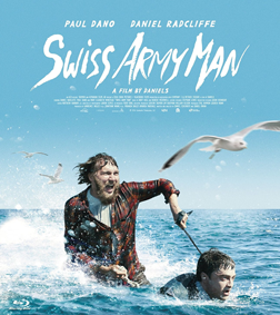 SwissArmyMan.png
