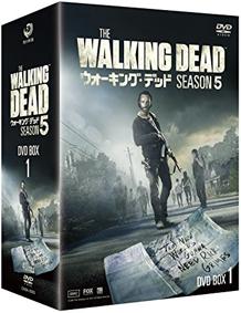 WALKING DEAD5.png